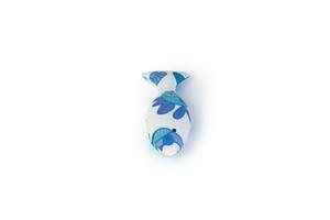 Рибка ручної роботи  шита іграшка для кота