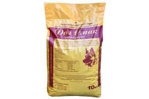 Сухий корм для собак Дог Смак Стандарт 10кг