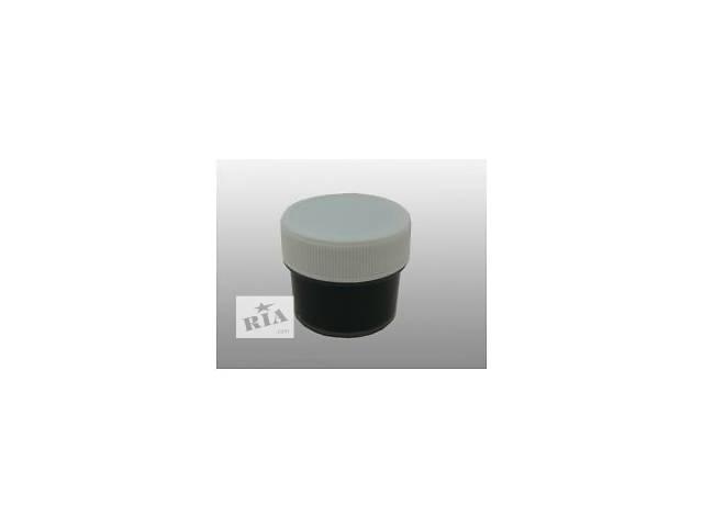51c84a83b4ce купить бу Жидкая кожа для ремонта изделий из кожи и кожзама 20 мл в Днепре (