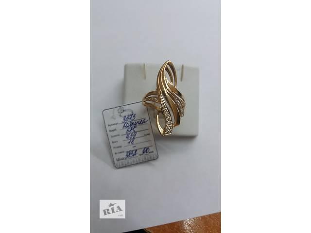 купить бу Золотые изделия в отличном состоянии по смешной цене в Одессе
