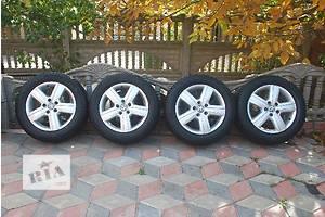 Болты колесные Volkswagen Caravella