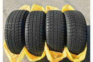 Зимова гума BRIDGESTONE 215/70 R16 100R