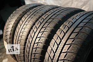 б/у Шины Michelin