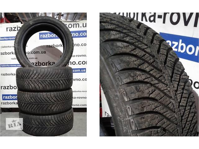 продам Зимняя резина шины Good Year 225/45 R17 49.14 Germany бу в Ровно
