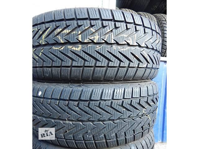 продам Зимова гума VREDESTEIN WINTRAC XTREME 44.11 215/55 R17 98V бу в Виннице