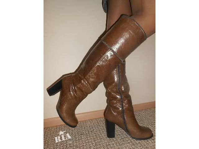cb62936f96258b Зимние женские сапоги VISANO Турция!!! - Жіноче взуття в ...