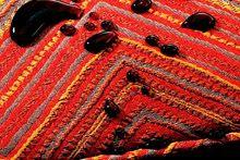 Речовини для обробки текстилю