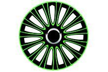 Колпаки на колеса (Общее)