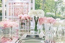 Флористика, декорация и оформление