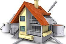 Будівництво та ремонт (загальне)