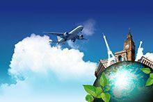Туризм, иммиграция (общее)