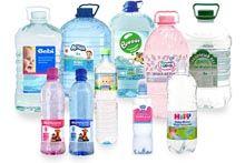 Дитяча питна вода
