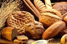 Другие типы хлеба