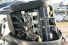 Детали двигателя (Общее)