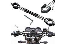 Рулевое управление для мотоциклов
