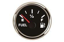 Покажчик рівня палива