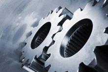 Промышленные товары (общее)
