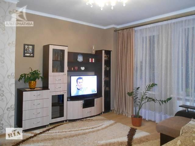 1-комнатная квартира, г.Брест, Морозова ул., 2013 г.п. w172627- объявление о продаже  в Бресте