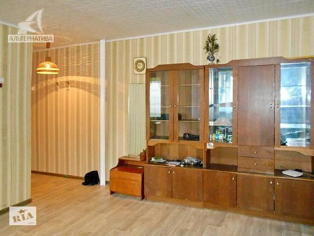 2-комнатная квартира, г.Брест, Космонавтов бульвар, 1965 г.п., 5/5 кирпичного. w172546- объявление о продаже  в Бресте