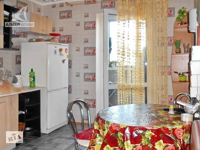 продам 2-комнатная квартира, г. Брест, ул. Махновича, 2016 г.п., 10 /10 панель w180733 бу в Бресте