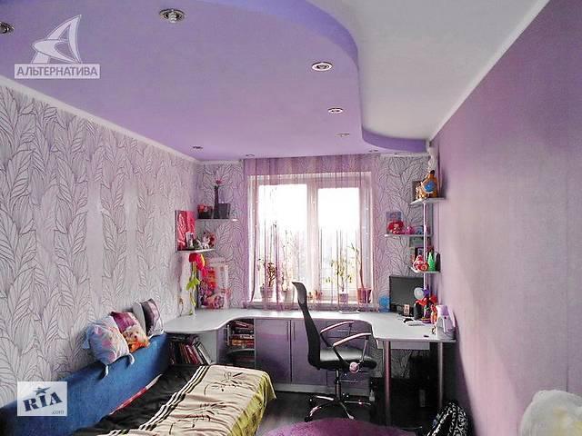 2-комнатная квартира, г. Брест, ул. Интернациональная, 1969 г.п., 5 / 5 панель w180681- объявление о продаже  в Бресте