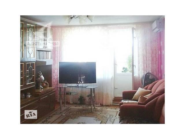 3-комнатная квартира, аг.Макарово, Спортивная, 1977 г.п., 2/2 панельного, /60,7/38,2/9,4. w162530- объявление о продаже  в Бресте