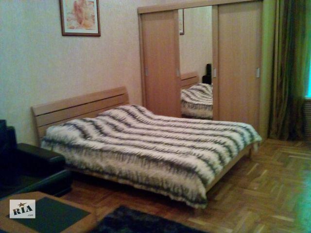 купить бу Квартира на сутки с евроремонтом на пешеходной улице в самом центре Могилёва