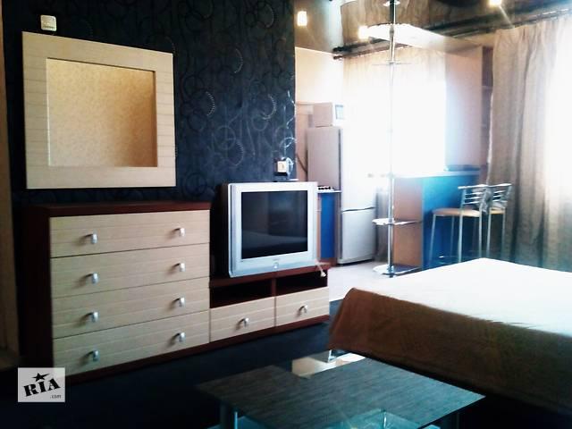 продам Квартира на сутки в центре Могилёва бу
