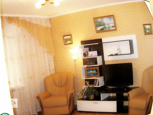 бу Квартира- гостиница на сутки г. Жодино в Жодино