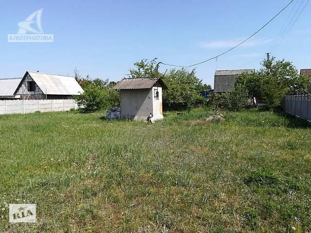 продам Два смежных садовых участка в ближайшем пригороде Бреста. r181098 бу в Бресте
