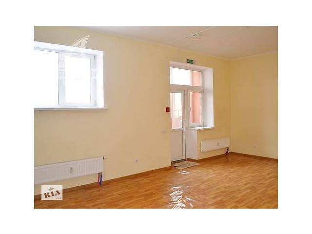 продам Административно-торговое помещение в аренду в районе Южный города Бреста. n170012 бу в Бресте