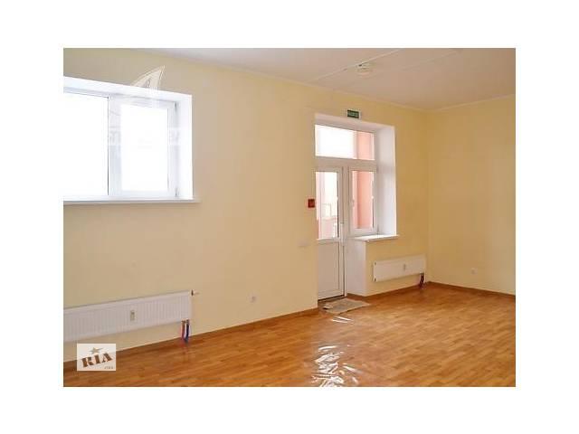 купить бу Административно-торговое помещение в аренду в районе Южный города Бреста. n170012 в Бресте
