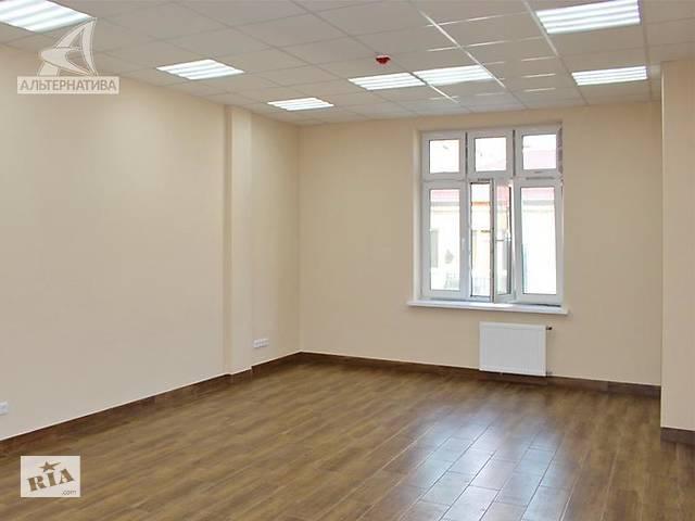бу Административное помещение в собственность в центре города Бреста общей площадью 36,6 кв.м. y172225 в Бресте