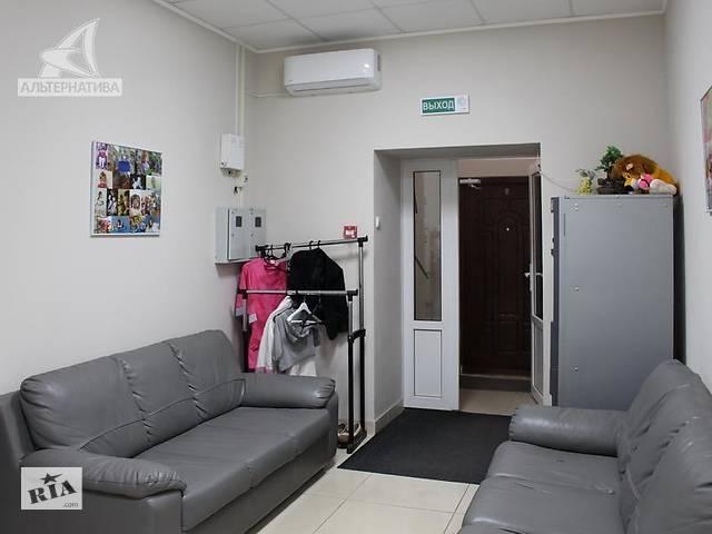 продам Многофункциональное помещение (наименование-административное помещение). y172267 бу в Бресте