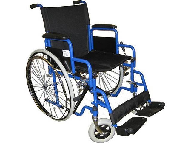 ПРОКАТ: инвалидные коляски, ходунки, костыли- объявление о продаже