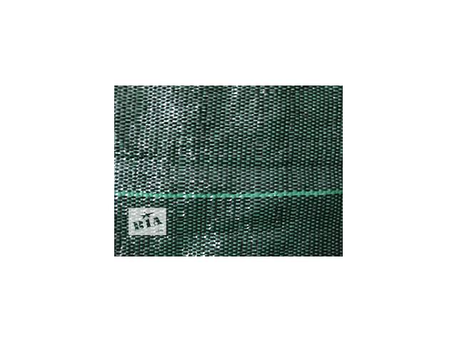 Сетка для ограждения ПП210 (зеленая) 2,1*50м.- объявление о продаже