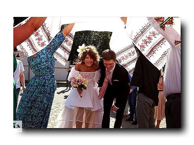 бу Выездная регистрация в белорусском и европейском стиле с тамадой и музыкой по всей Беларуси в Минске