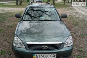 Lada 2171 217130 2011