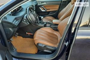 Peugeot 308 Blue Lse Executive 2015