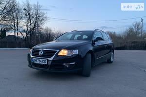 Volkswagen Passat B6 COMFORTLINE 2010
