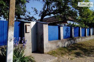 Куплю нерухомість на Дорошівці без посередників