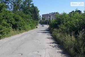 Сдается в аренду земельный участок 40 соток в Тернопольской области
