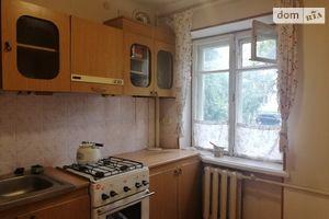 Куплю жилье на Дружбах Тернополь