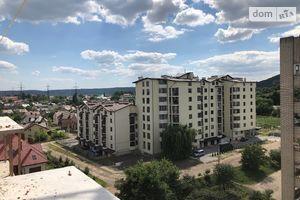 Куплю приміщення вільного призначення Львівської області