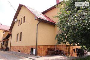 Продается часть дома 300 кв. м с баней/сауной