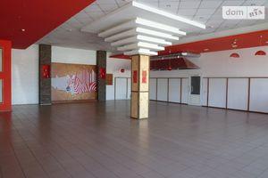 Сниму помещения свободного назначения в Харькове без посредников