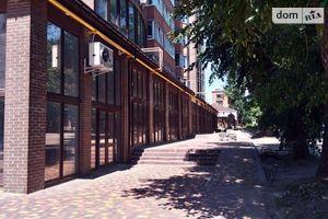 Продается помещения свободного назначения 92 кв. м в 12-этажном здании