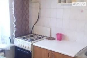 Сниму однокомнатную квартиру на Загот Зерні Хмельницкий долгосрочно
