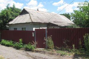 Куплю недвижимость на Могилевке без посредников
