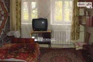 Куплю недвижимость на Молдаванке без посредников